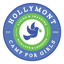 Camp Hollymont