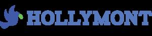 Hollymont